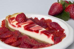 עוגת גבינה מוקטן לאתר שבועות