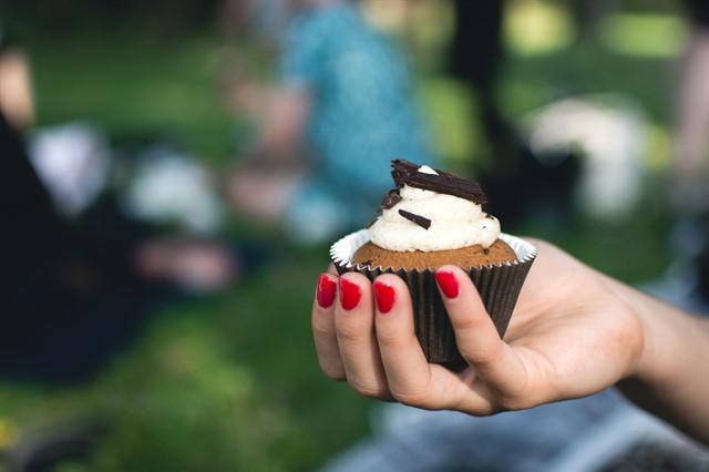 כמיהה לסוכר- התמכרות, רעב או דחף? ומה הדרך הכי יעילה להתמודד עם הכמיהה הזאת